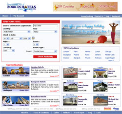 BookInHotels.com